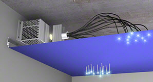 schema-fibre-optique