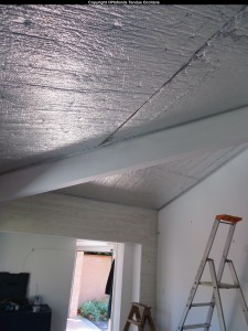 Plafond Tendu BARRISOL - Plafonds Tendus Occitans (4)