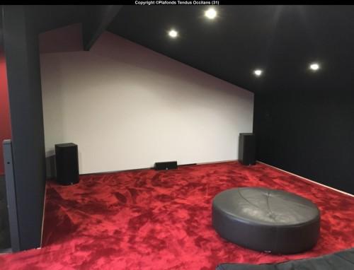 salle-cinema-particulier-plafonds-tendus-occitans-31-8-1024x768