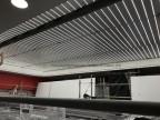 Gare Matabiau - Plafonds Tendus Occitans (31) - 4
